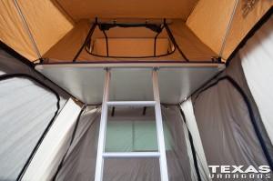 vanagon_roof_top_tent-40
