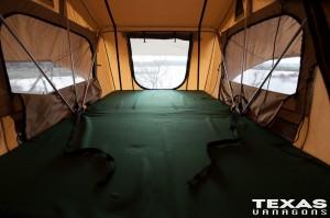 vanagon_roof_top_tent-41