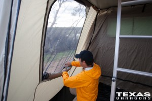 vanagon_roof_top_tent-42