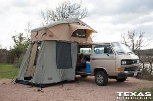 vanagon_roof_top_tent-43