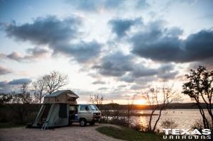 vanagon_roof_top_tent-44